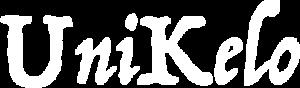 unikelo-logo2